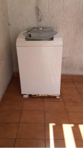 Máquina De Lavar Brastemp 11kg Usada Para Reforma Original