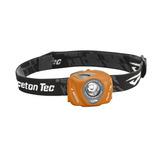 Princeton tec Professional eos serie LR EOS105-OR