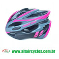 CAPACETE HIGH ONE LM008 TAM M