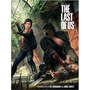 Livro The Art Of The Last Of Us (dark Horse, Sony, Ps3, Ps4)