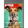 Super Interessante Au au O Que Seu Cão Tem Pra Lhe Dizer 364