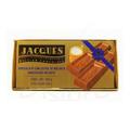 Barra de Chocolate Premium - Jacques