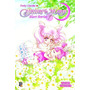 Sailor Moon Short Stories Vol. 1