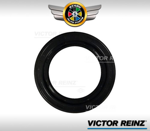 Retentor Virabrequim Frontal Mercedes Slk 2 R170 Original