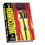 Hq Watchmen Edição Definitiva Capa Dura Lacrada Mxthq