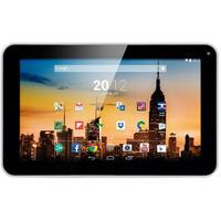 "Tablet Multilaser M9 Branco Quad Core 8gb Tela 9"" - NB155"