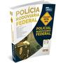 Apostila Polícia Rodoviária Federal Prf 2018