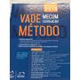 Vade Mecum 2019 Especial Para Oab