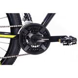 Bicicleta Mtb SENSE Aro 29 One 2019 Shimano 21v Freio a D...