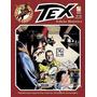 Revista Hq Gibi Tex Edição Historica 99 As Flores Da Loucura