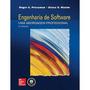 Engenharia De Software 8ª Edição Roger Pressman