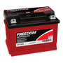 Bateria Estacionaria Freedom Df1000 12v 70ah Nobreak Solar