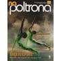 Na Poltrona N°130 Abr/2010 Revista De Bordo Da Itapemirim