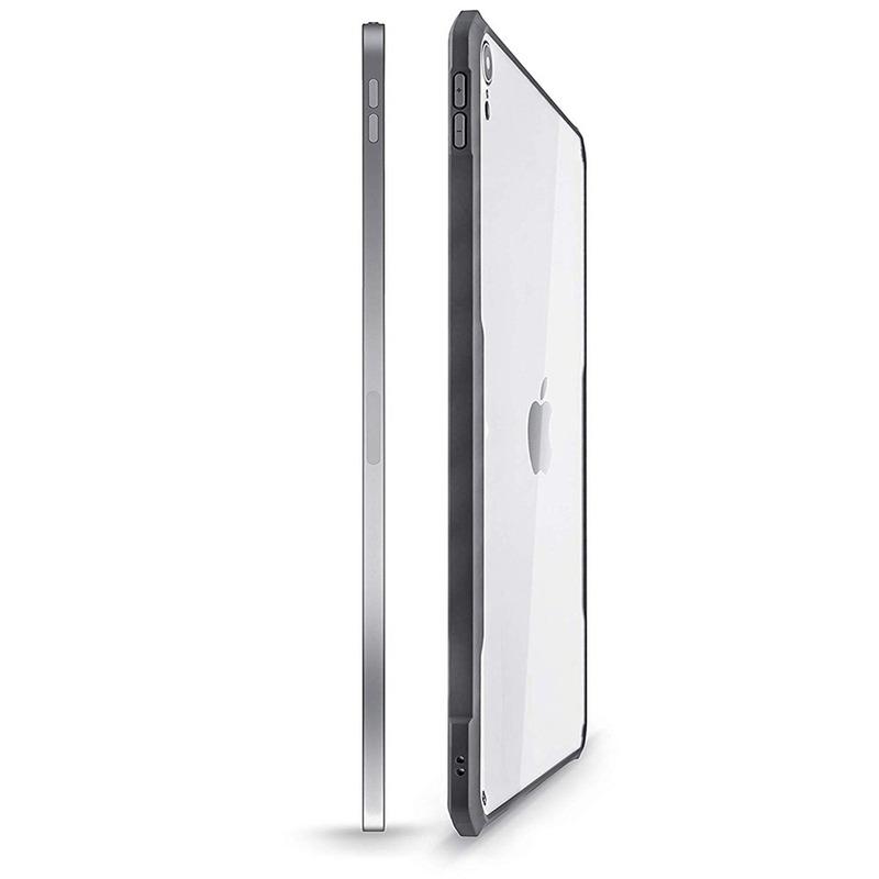 Capa Case Dinocase iPad Pro 11 2018 Compatível Apple Pencil