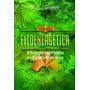 Livro Fitoenergética A Energia Das Plantas No Equibrio ...