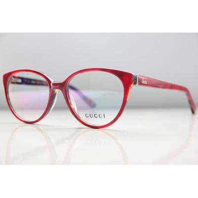 2cb1c48e1 Armação Gucci Óculos De Grau Frete Grátis R$ 120.0 - Bazar11