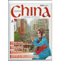 China A Grande Potência Revista