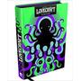 H.p. Lovecraft Medo Clássico Volume 1