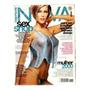 Revistas Nova Sex Shop Mulher 2000 Nº 318