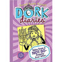 Dork Diaries 8: Tales From A Not So Happily Ever After De R
