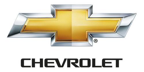 Catálogo De Peças Chevrolet & Gmc Truck Ano 1947 A 2008 Original
