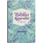 Biblia Leitura Perfeita Letra Gigante (capa Feminina)