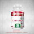 Long Jack 400mg - 30 cápsulas