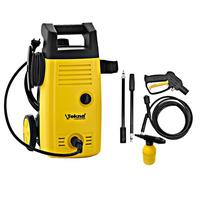 Lavadora 1400w Hlx1101v + Conector + Kit Shampoo - Tekna - 110 Volts