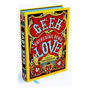 Livro Geek Love Darkside Novo Lacrado