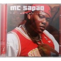MARCINHO BAIXAR MC GORO CD E
