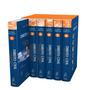 Box Coleção De Direito Civil 6 Volumes