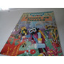 Livro Fugindo Do Tubarão Playmobil Caramelo Usado R.602