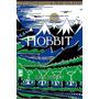 O Hobbit 7ª Ed. 2013