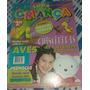 Revista Toda Criança Chiquititas 98