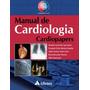 Livro Manual De Cardiologia Cardiopapers (pdf) Digital