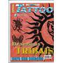 Metalhead Tattoo Tatuagens Revista Tribal Especial Ed 8
