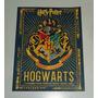 Livro Harry Potter Hogwarts Almanaque Cinematográfico #