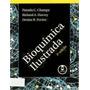 Livro Bioquímica Ilustrada 3ª Edição
