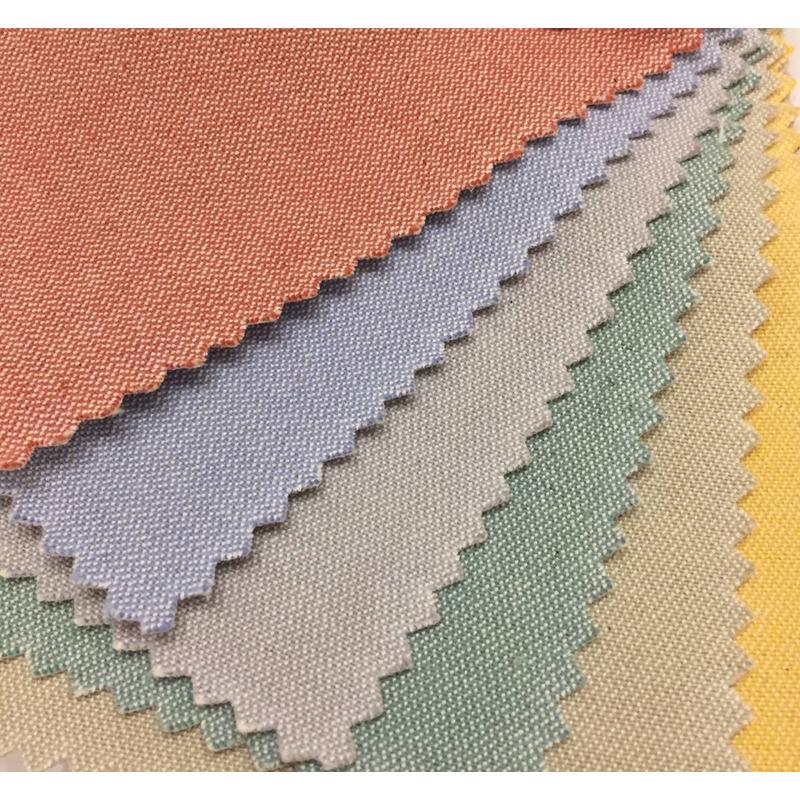 Tecido Jacquard de algodão 630 - 76