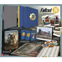 Box Fallout 76: Prima Official Platinum Edition Guide