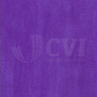 TNT Violeta 50 M