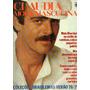 2 Revista Claudia Moda Masculina 176 204 Ano 76, 78 (2134)