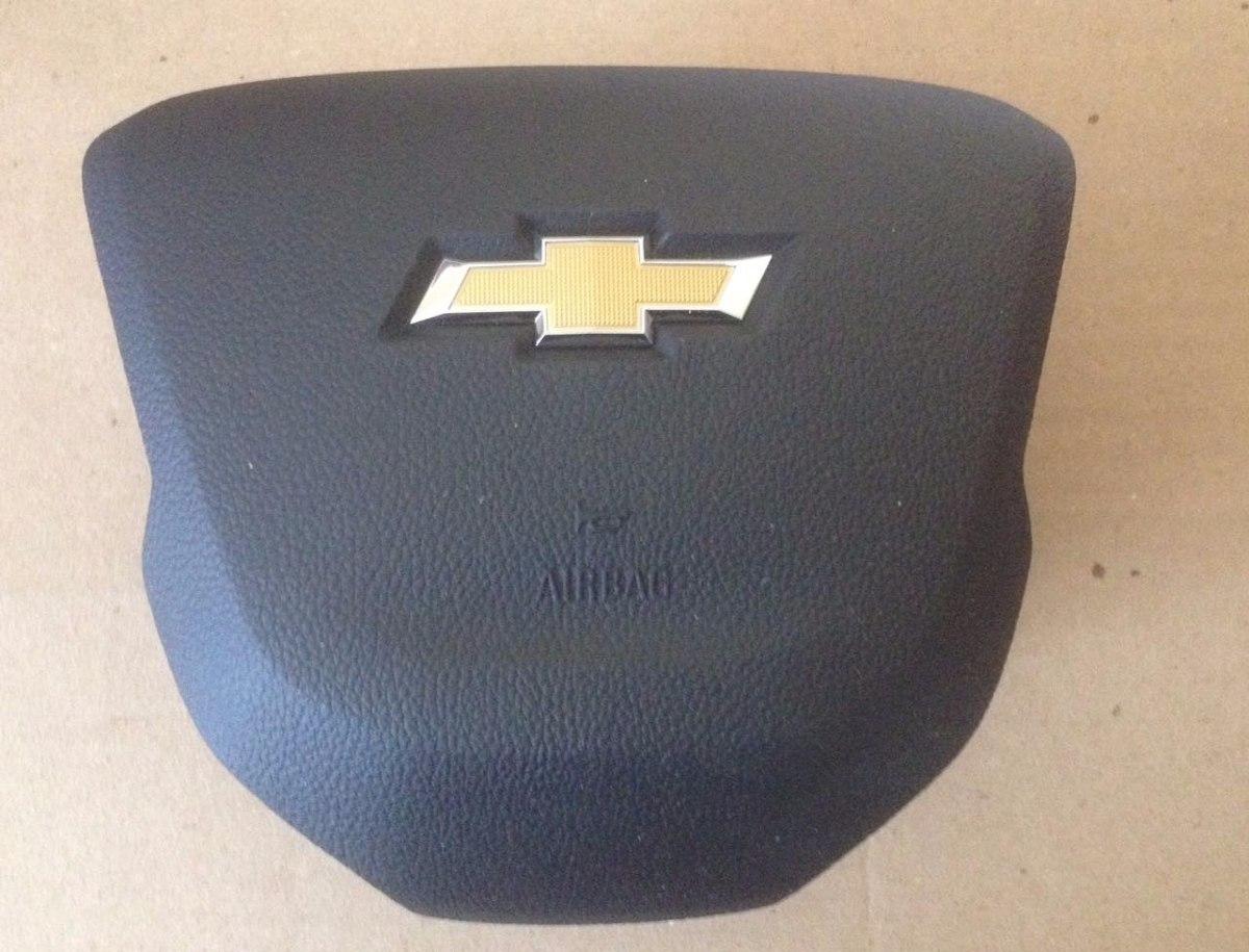 Bolsa Air Bag Agile