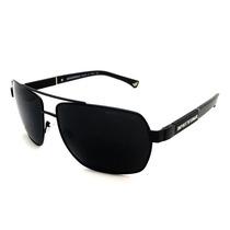 Busca oculos masculino armani a venda no Brasil. - Ocompra.com Brasil 9e4c85121b