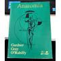 Anatomia De Gardner Gray O'rahilly #