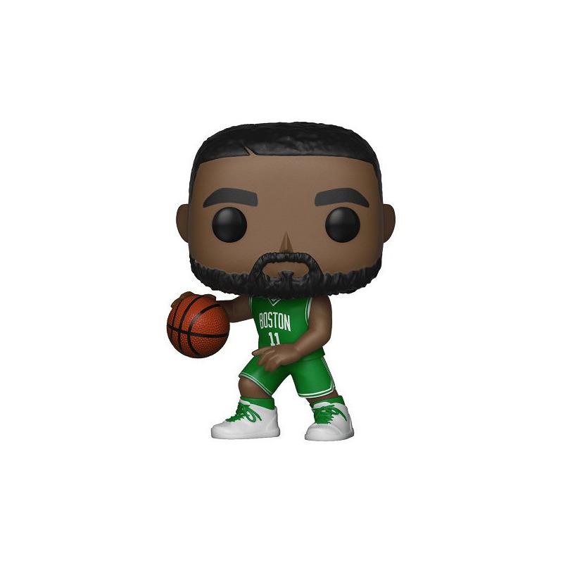 Kyrie Irving Pop Funko #46 - Boston Celtics - NBA