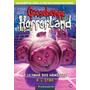 Goosebumps Horrorland 14 A Lojinha Dos Hamsters