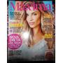 Revista Máxima Nº 53 Grazi Massafera Outubro 2014