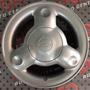 Rodas Originais Gm Chevrolet Corsa Wind Aro 13 4x100 Leia
