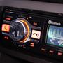 Radio Som Automotivo Bluetooth Fm Mp3 Usb Sd Aux Lancamento